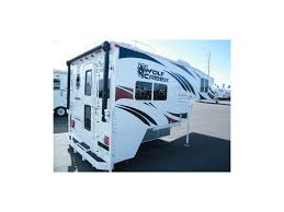 arctic fox trailers floor plans image collections home fixtures
