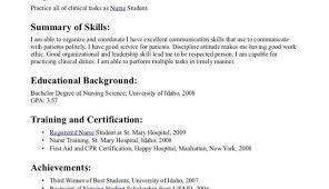 Individual Software Resume Maker Resume Builder Bullet Points Function Resume Chefs Resume Sample
