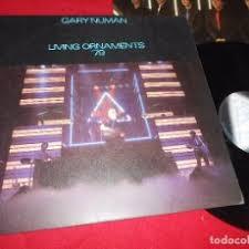 spiral discos lp vinilos de electrónica avantgarde y