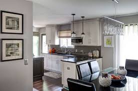 Design Your Own Kitchen Remodel Best Kitchen Designs Design Your Kitchen Local Kitchen
