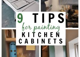 best stain blocking primer for cabinets the best primer for furniture and cabinets refresh living