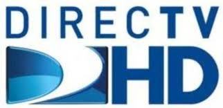 directv app for android phone directv app to add voice