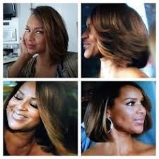lisa raye hair on single ladies lisa raye single ladies google search love hair pinterest