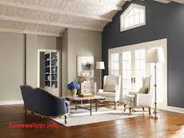 painting ideas accent wall living room new pin by lila millsap on