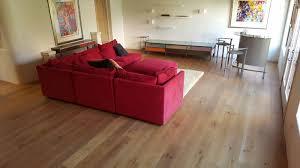 Milano Laminate Flooring Olympic Hardwood Gallery Tempe Arizona