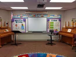 how to write a paper whitesides so la mi music classroom set up with a so la mi music