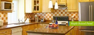 kitchen cabinets depot elegant kitchen cabinet depot mississauga
