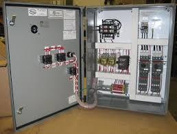 control panel manufacturer from kolkata