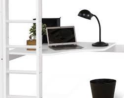 Arbeitstisch Ecke Schreibtischplatte Ecke Daredevz Com