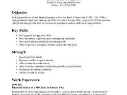 Resume Template Microsoft Word Download Resume Template Microsoft Word Nardellidesign Com