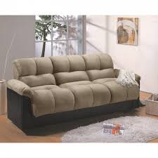 target futons room essentials 2090 beatorchard com target futons room essentials target futons room essentials recommended for cute ashley furniture bedroom together