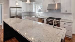 white kitchen cabinets with river white granite new river white granite kitchen bathroom cabinets in new