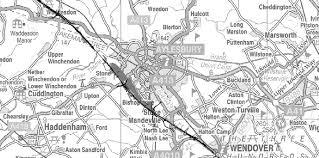 100 waddesdon manor floor plan tnm floor plan jpg proposals for a waddesdon parkway avenue