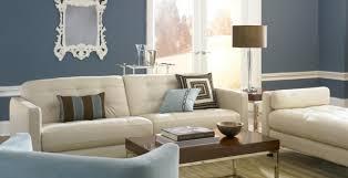 wohnzimmer farben 2015 wohnzimmer farben 2015 deco auf wohnzimmer auch moderne farben für