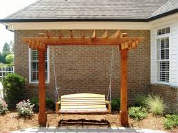 100 arbor building plans home garden plans furniture plans