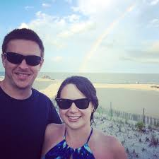 vacation wedding registry sandals resorts honeymoon registry wedding registry and gift registry