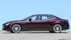 maserati s class maserati quattroporte gransport s 2016 review by car magazine