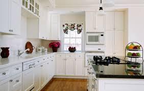 What Is A Kitchen by Kitchen 10x10 Kitchen Cabinets Home Depot Orenda 10x10 Kitchen