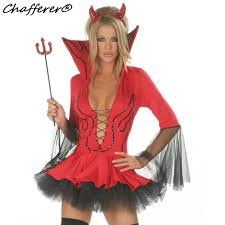 deluxe halloween costumes for women online get cheap deluxe costumes aliexpress com alibaba group