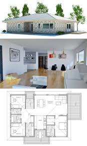 17 best images about plan maison on pinterest european house