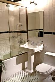 Inexpensive Bathroom Remodel Ideas by Simple Bathroom