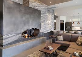 Cornerstone Home Design Inc Cornerstone Design Creating Meaning And Value Through Design