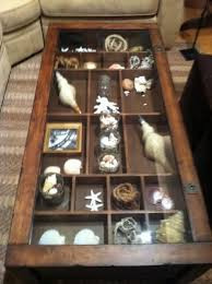 best 25 coffee table displays ideas on pinterest coffee table