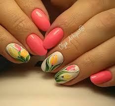 the 25 best elegant nail art ideas on pinterest elegant nails