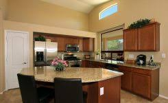 Commercial Kitchen Cleaning Checklist by Lovely Simple Blue Kitchen Cabinets 155 Best Blue Kitchens Images