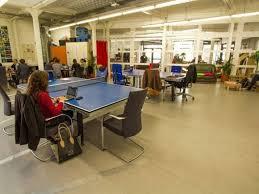 bureaux originaux les bureaux originaux à louer à bureaux à partager le