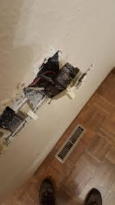 ge 12724 12723 zwave 3 way wiring help devices u0026 integrations