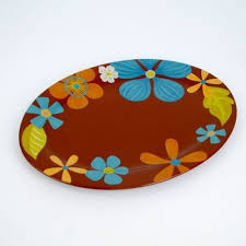 ceramic serving platters top 21 best ceramic serving platters