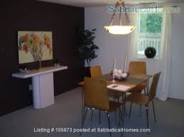 1 Bedroom Apartments For Rent In Kingston Ontario Sabbaticalhomes Home For Rent Kingston Ontario K7l 4v1 Canada 1