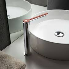 kitchen faucet consumer reviews kitchen fabulous kitchen cabinets wholesale copper kitchen sink