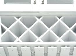 white wine rack cabinet wine racks black wall wine rack white wall wine rack wall wine