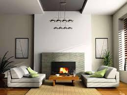 modern grey living room ideas and photos best house design