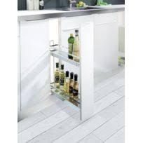 element d angle cuisine kessebohmer element coulissant deux niveaux pour meuble d angle