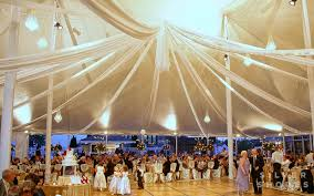 Wedding Halls In Michigan Silver Shores Waterfront Banquets And Cataering Venue