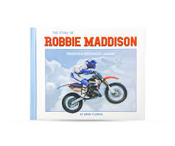 freestyle motocross death robbie maddison australian motorbike stunt rider u2013 robbiemaddison