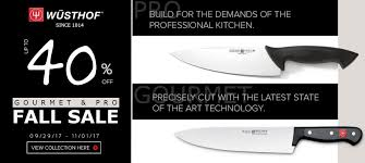 100 maxam kitchen knives 100 great kitchen knives what are