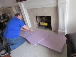 fireplace safety products fireplace design and ideas