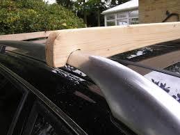 best 25 truck roof rack ideas on pinterest roof racks for
