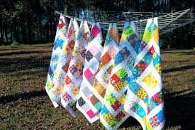 confessions of a fabric addict 100 quilts for tutorial for a