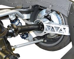 c2 corvette rear suspension ridetech 48 hour corvette build thread svtperformance com