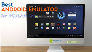android emulator 10 best android emulator for pc getandroidstuff