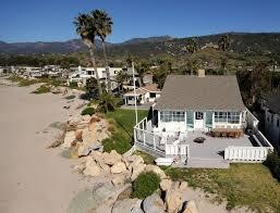 santa barbara beach house rentals idolproject me
