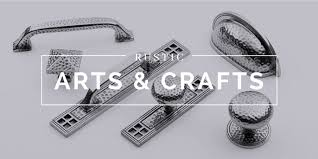 arts and crafts cabinet hardware solid brass decorative door and cabinet hardware classic brass