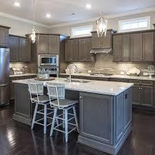 home builder design center jobs charlotte nc kent homes active communities wilmington nc