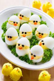 easter egg recipe deviled egg natashaskitchen com