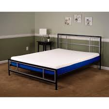 Bed Frames Full Size Bed by Lincoln Square Full Size Metal Bed Frame Hbedlinc Fl
